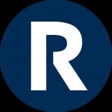 rococo_R_fav_blanco 1