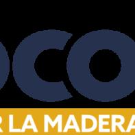 rococo_logo_normal