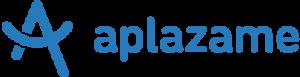 aplazame-logo-web-color