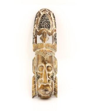 Máscara Kura Mask 50cm según imagen