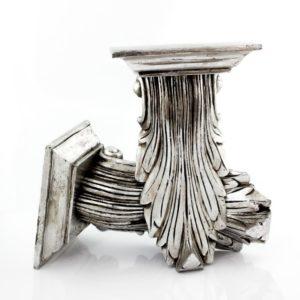 Artesania y decoración en Mirococo.com