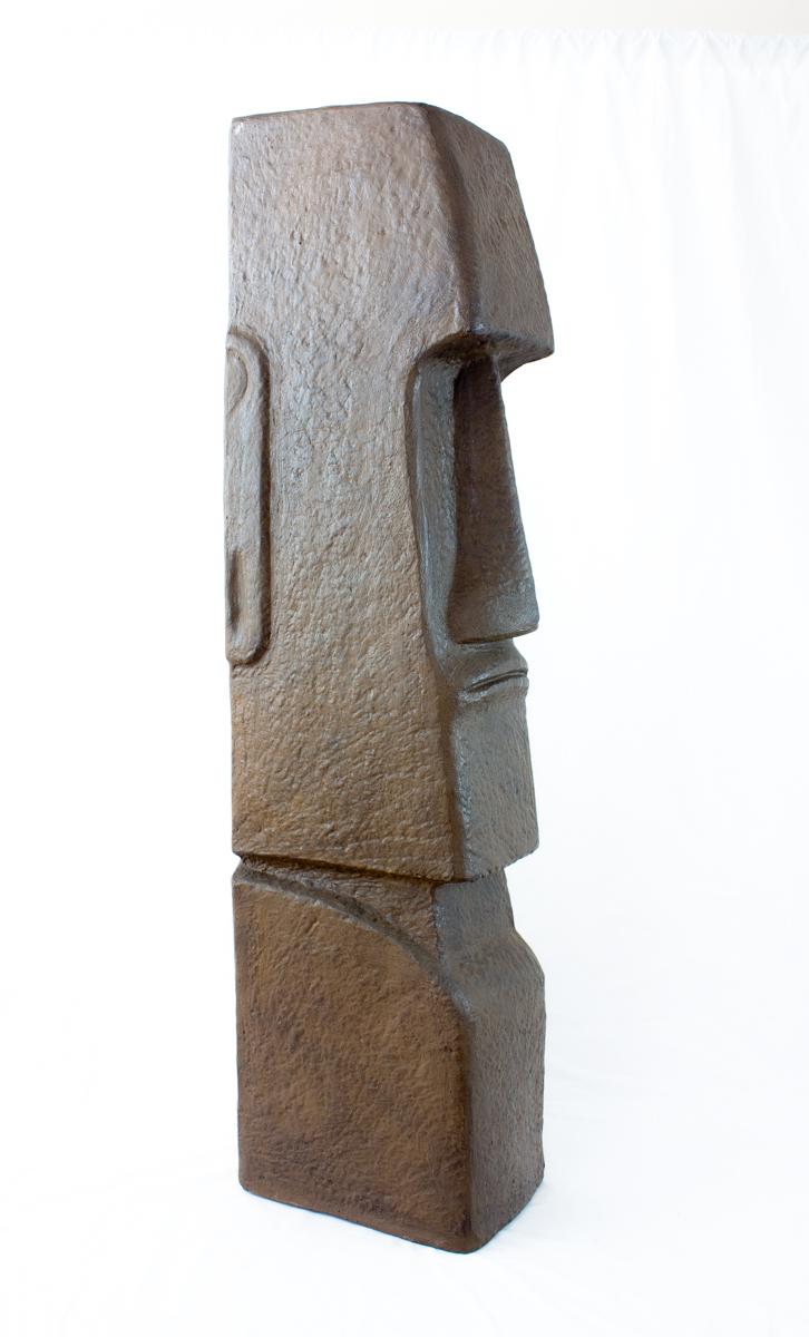 Figura Long Face según imagen