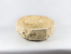 Lavabo de mármol Wastafel de 43x43 piezas únicas | mirococo.com