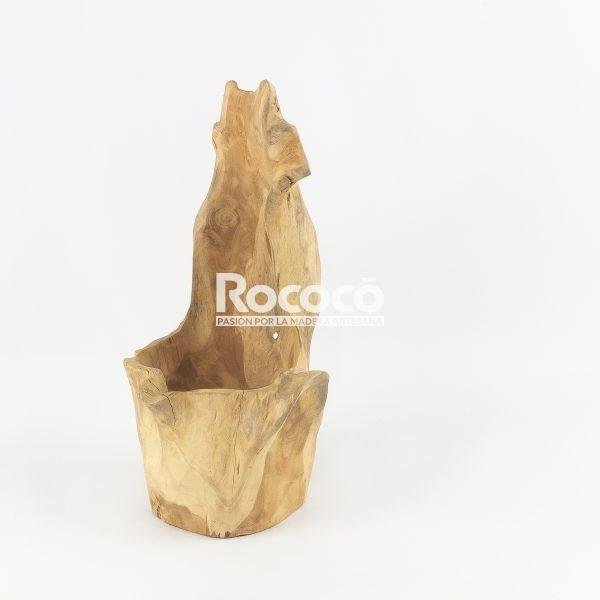 etc.   mirocco.com